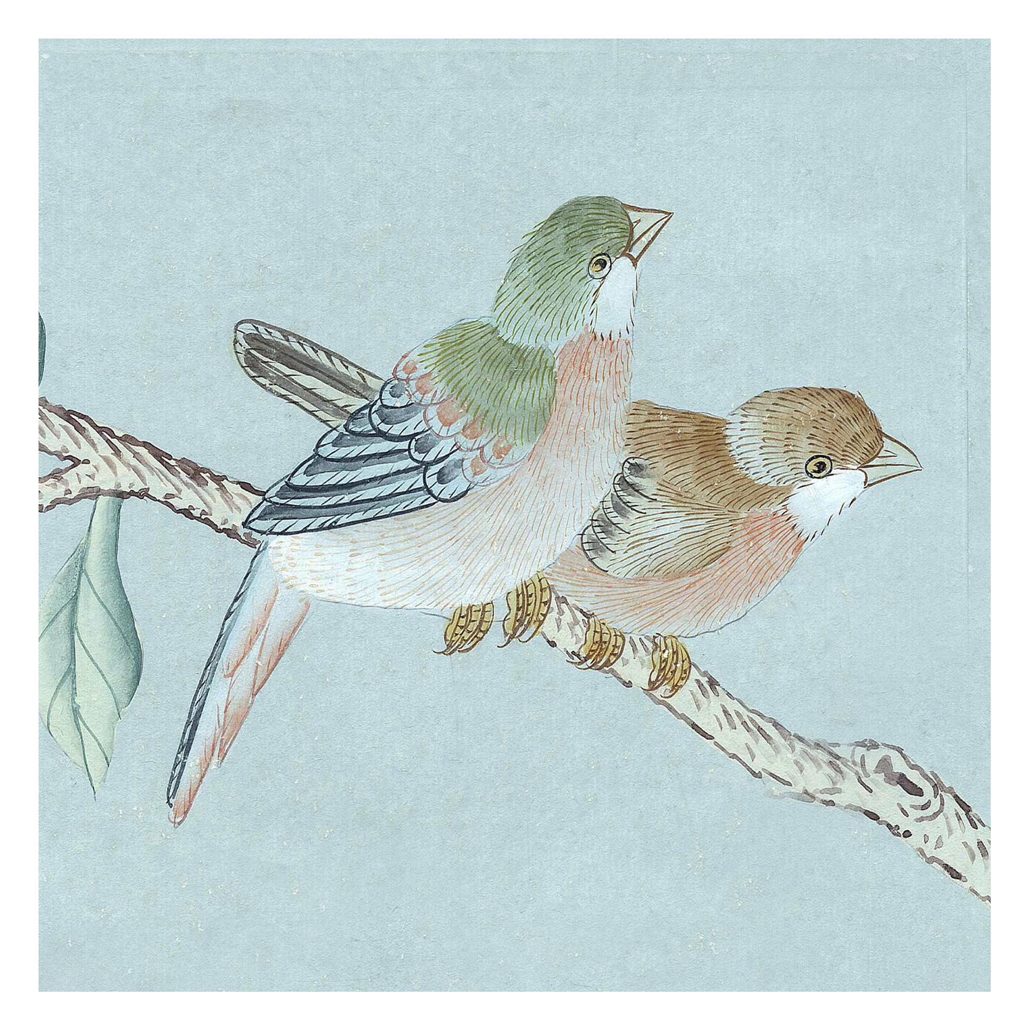 Detail little birds for squarespace.jpg