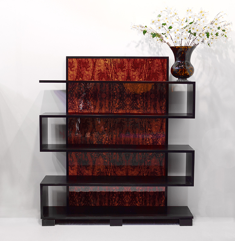 Bookcase with vase finished.4 cropped and merged for Squarespace.jpg