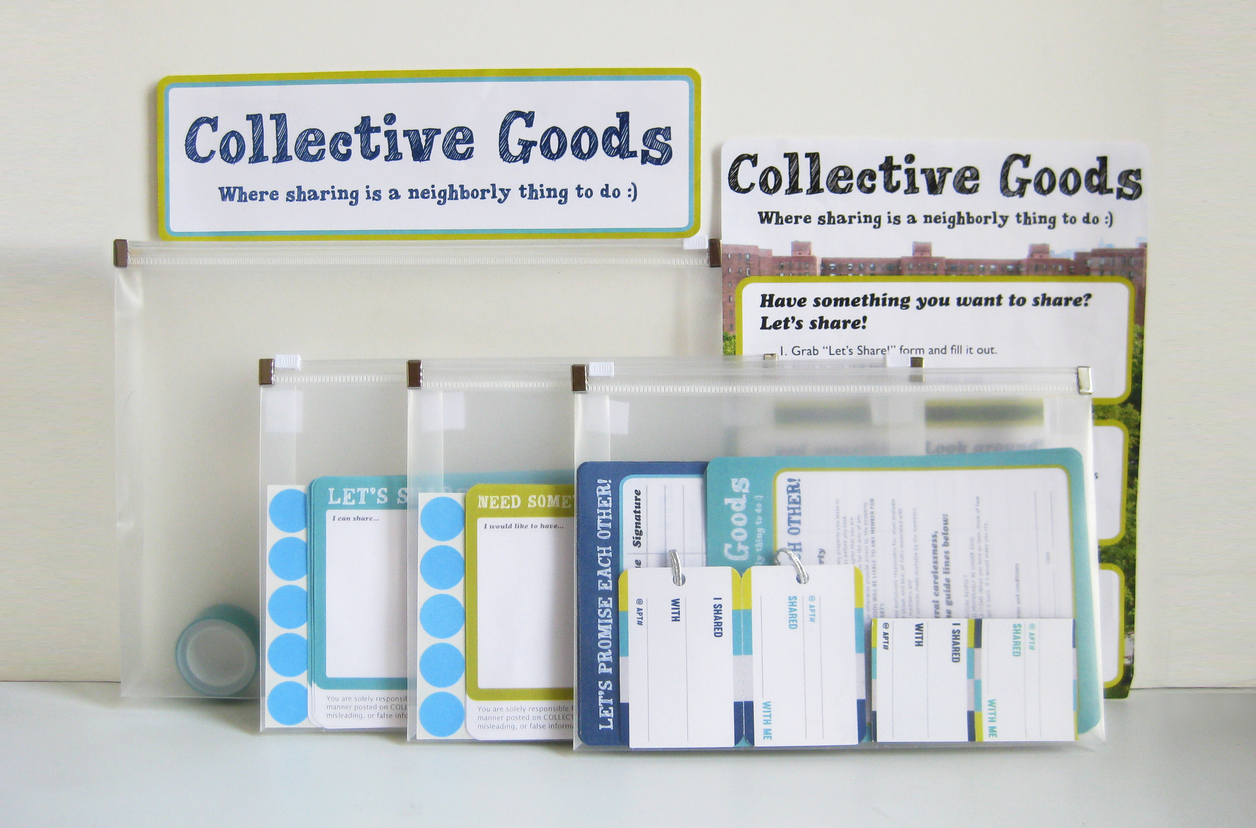 Collective Goods_2.JPG