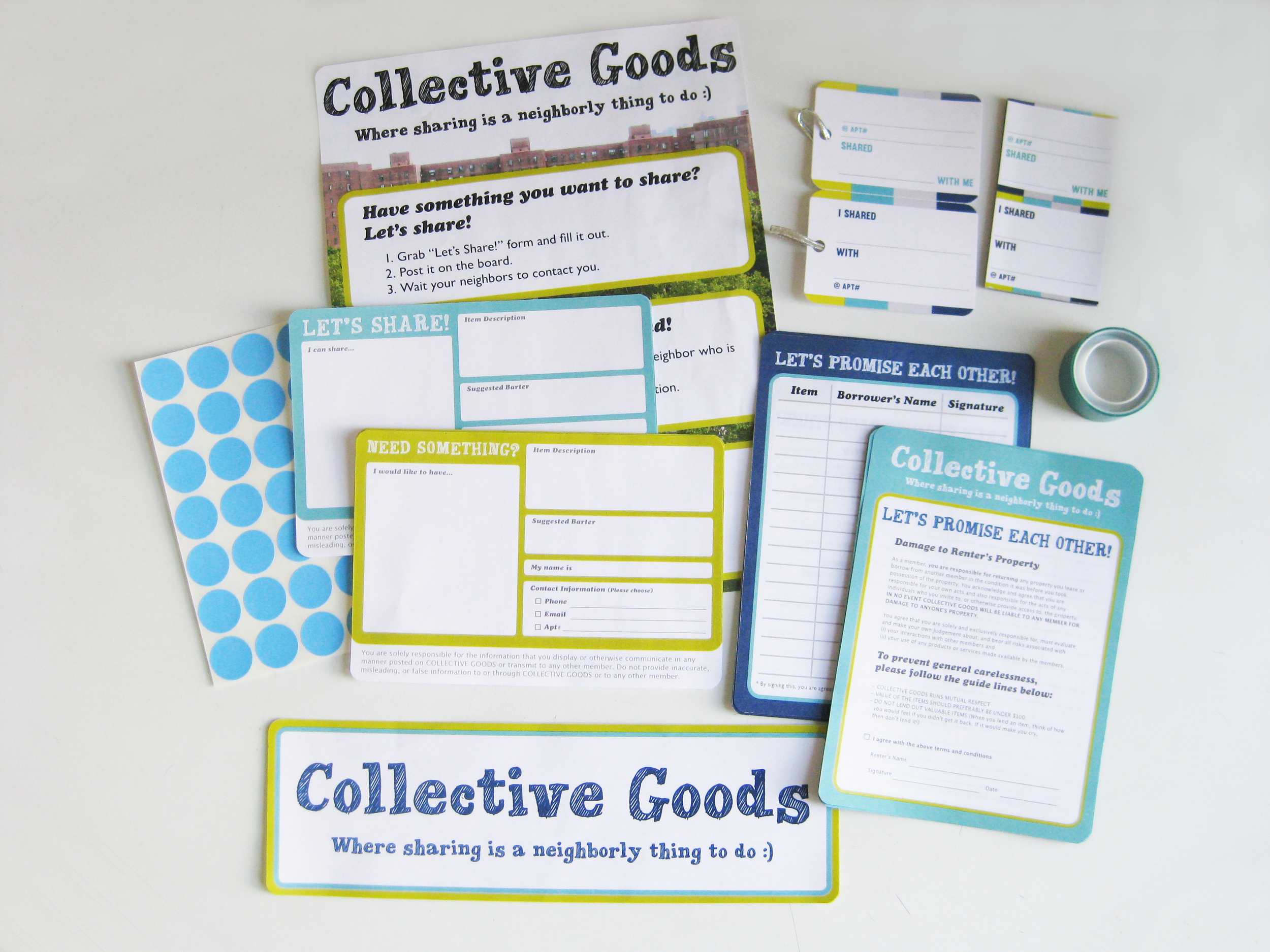 Collective Goods_3.JPG