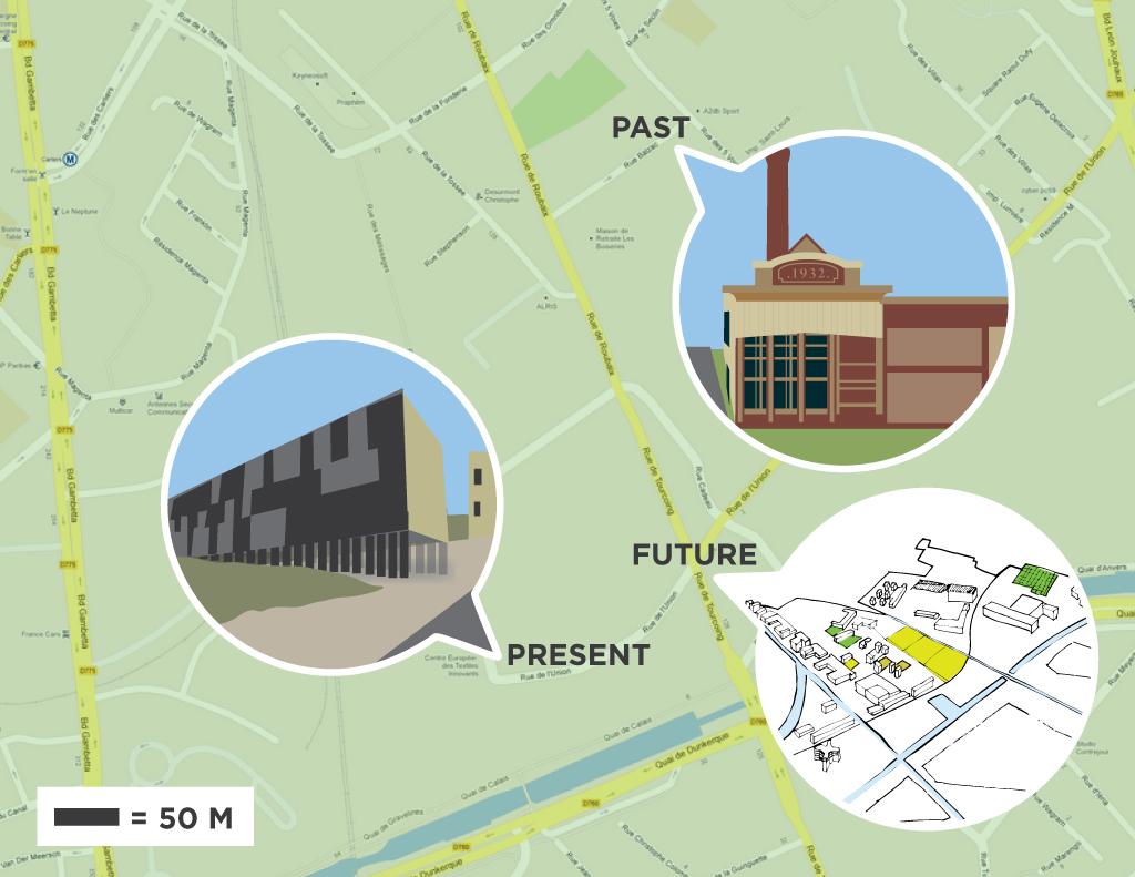 Parosns_L'Union Grows_Context Map.jpg