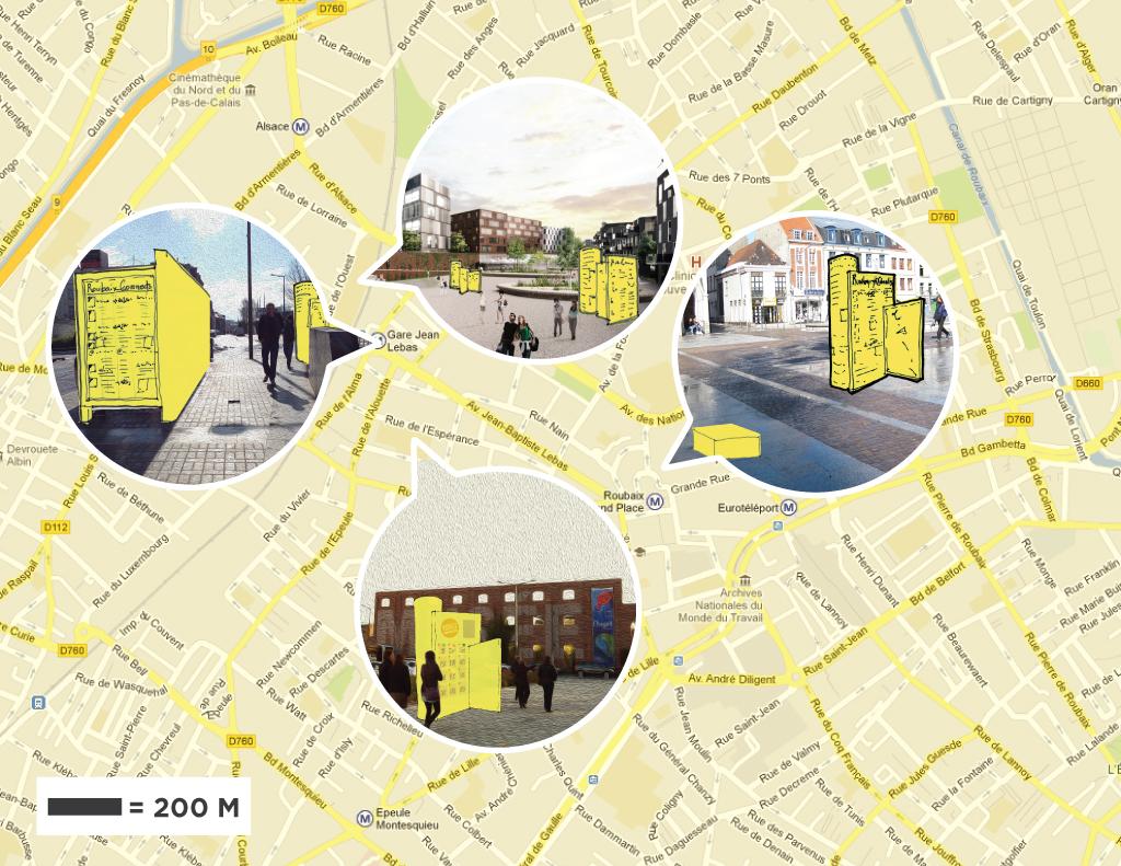 Parsons_Roubaix Connects_Context Map.jpg