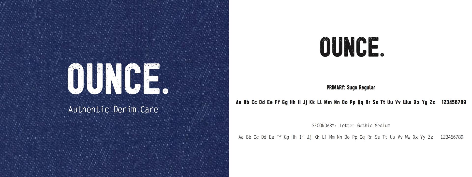 OUNCE.logo copy.jpg