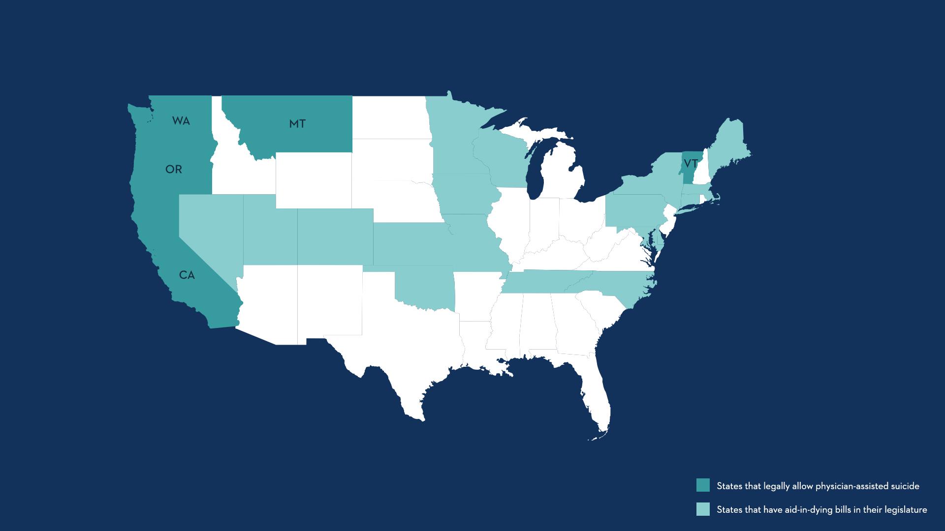 Legal States Map_Hayashi_1920_Edited.jpg