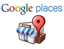 how-to-set-up-google-places.jpg