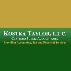 Kostka Taylor LLC.png