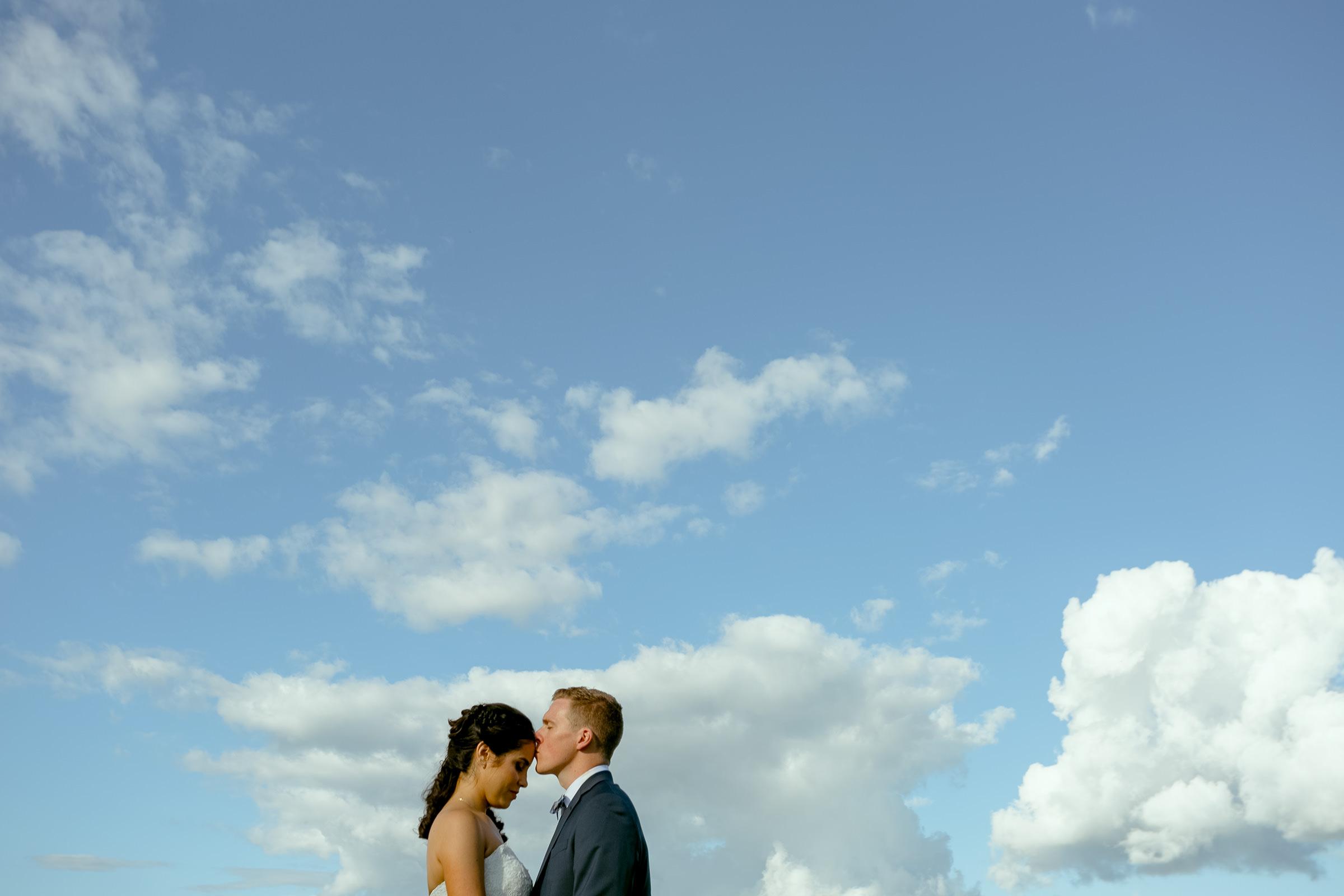 oaxaca-wedding-photographer-02.jpg