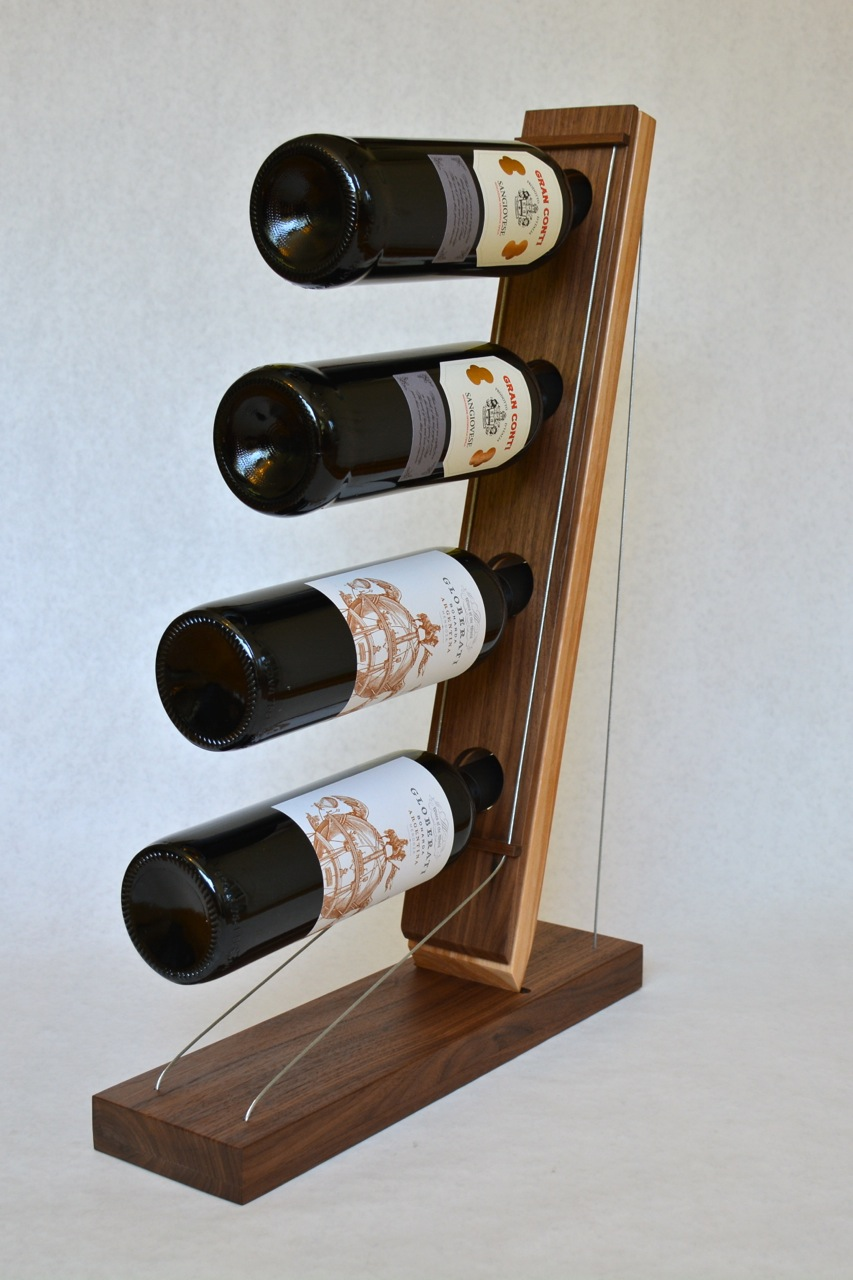 Balance Wine Rack by Robby Cuthbert.jpg