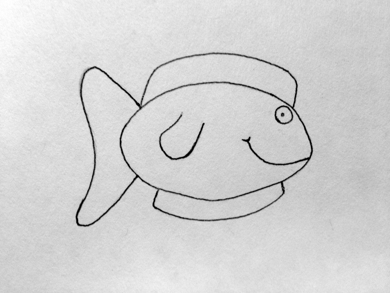 fish slider