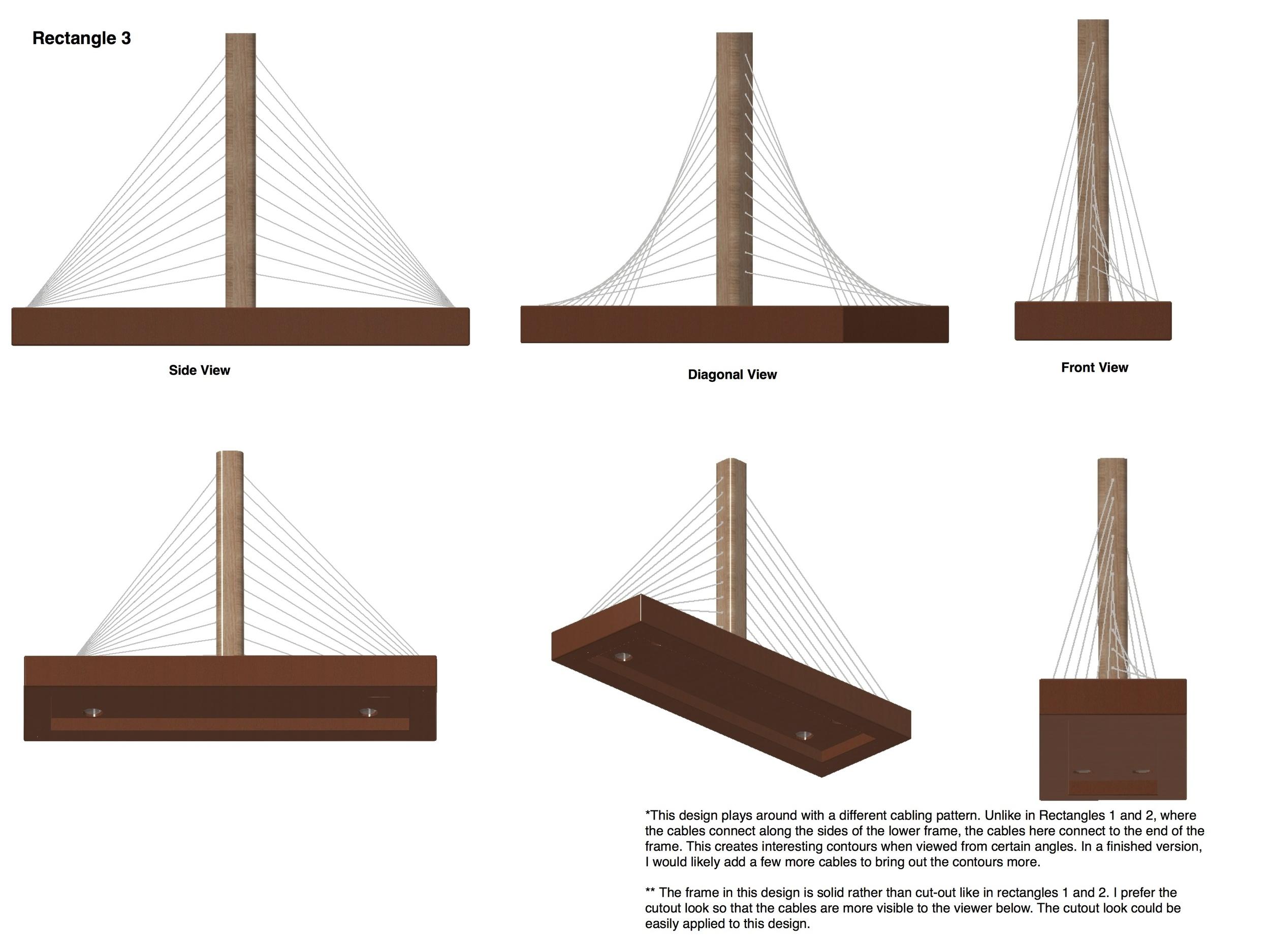 Light brainstorm 3 by Robby Cuthbert