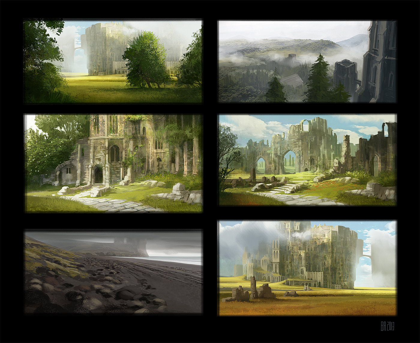ruins_landscape_six_1.jpg