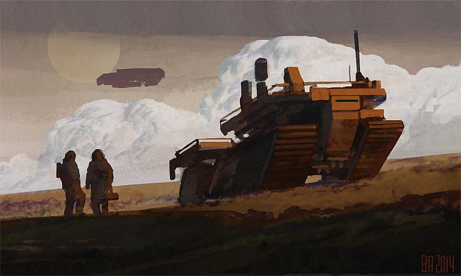 rover.jpg