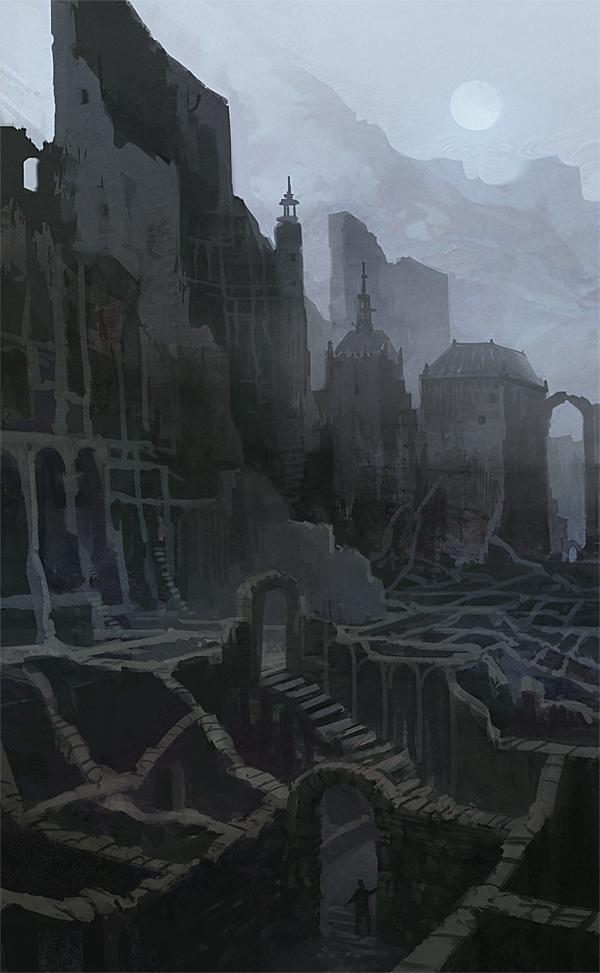 dark_ruins.jpg