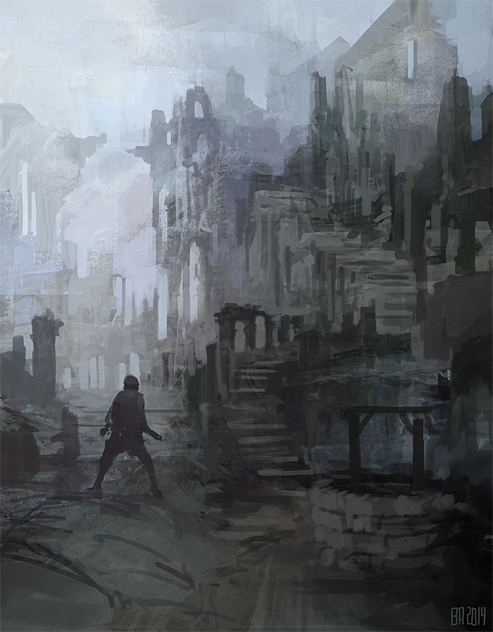 dark_ruins_2.jpg