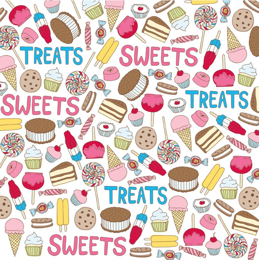 ERC240 Sweets.jpg