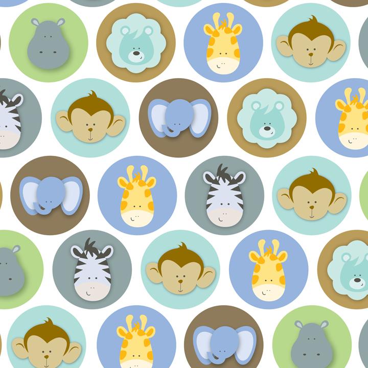 ERC274 Safari Baby_Boy.jpg