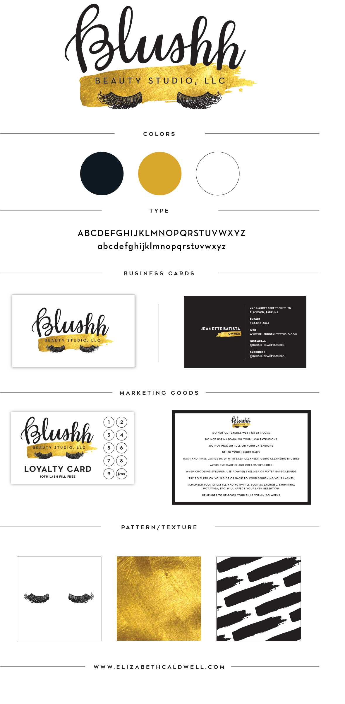 BlushhBeauty_StyleGuide.png