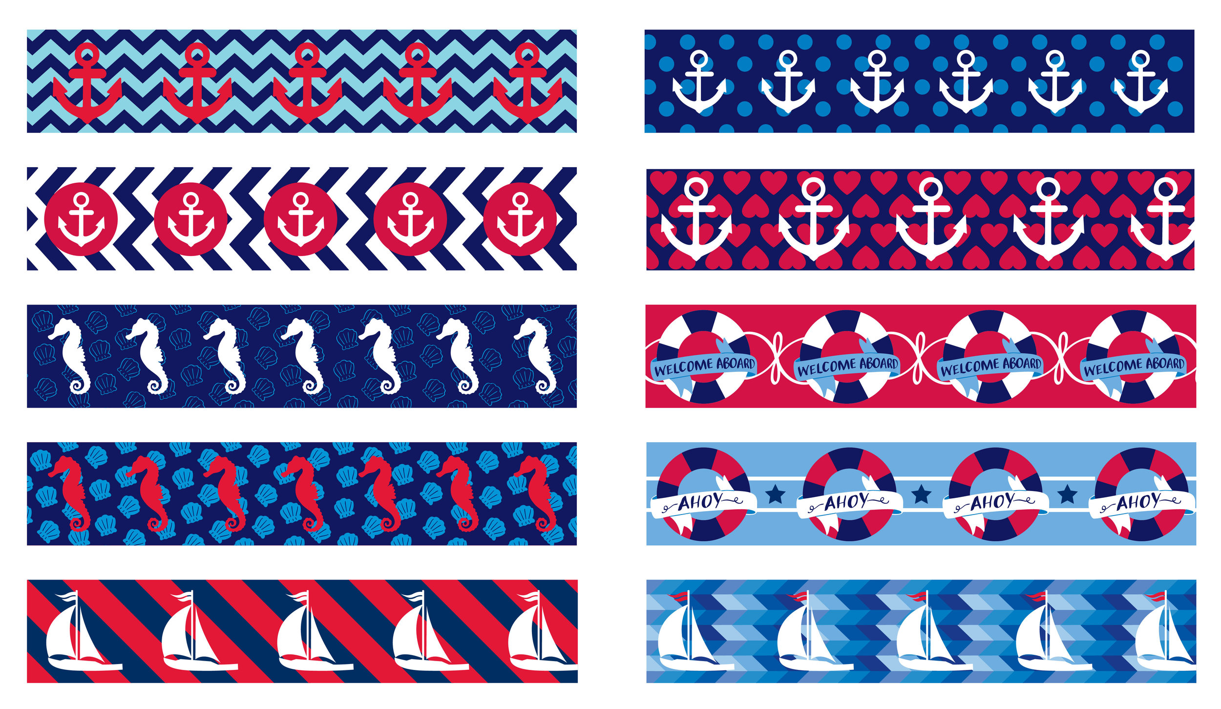 NauticalRibbons_1.5in.jpg