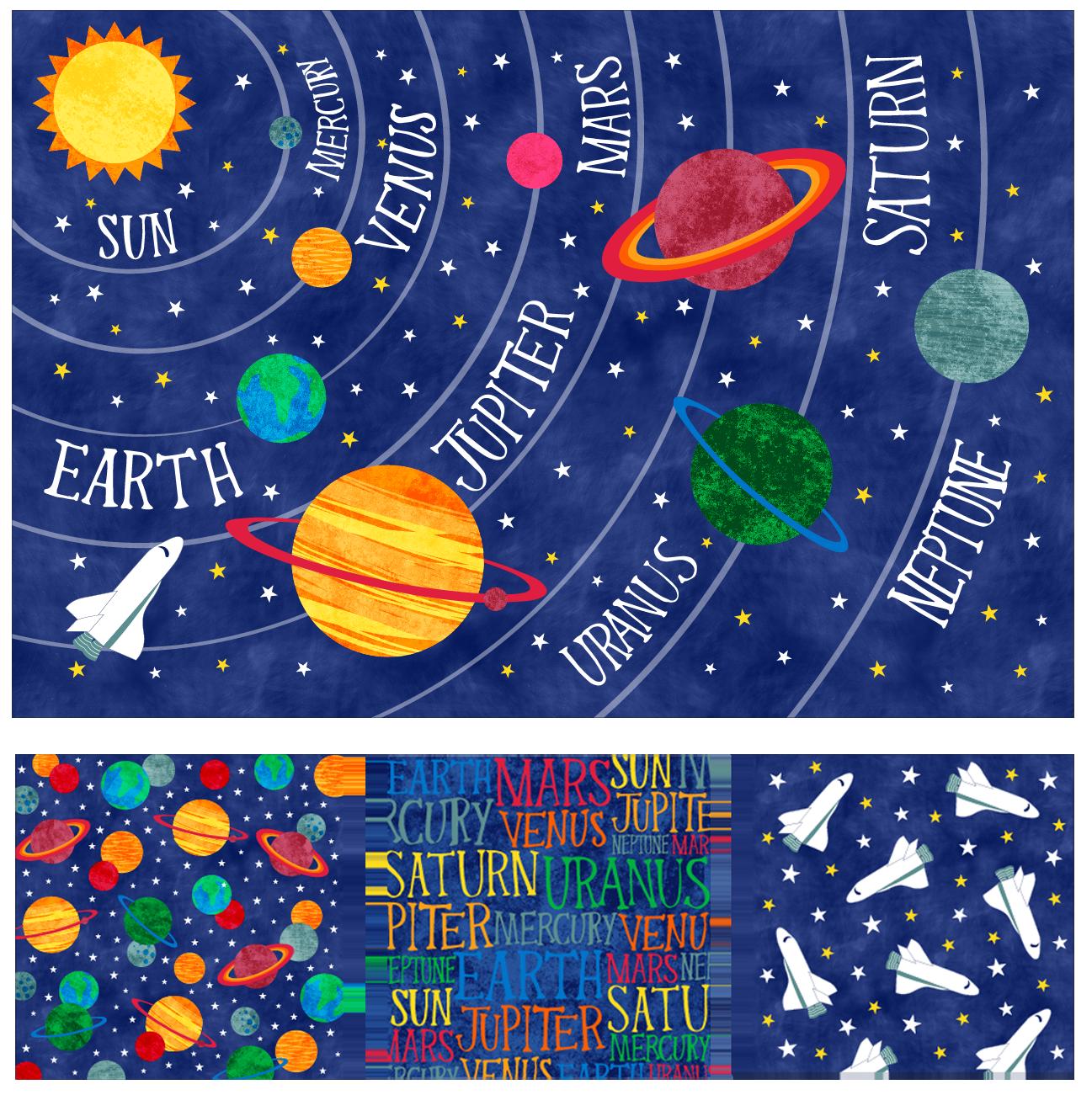 SpaceandPlanets_NewSize.png