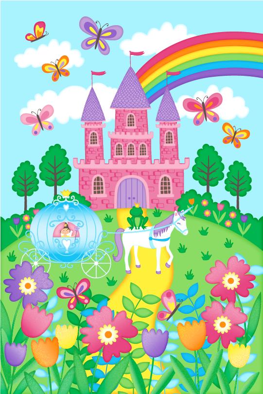 PrincessCastle_Panel_FullSize.png