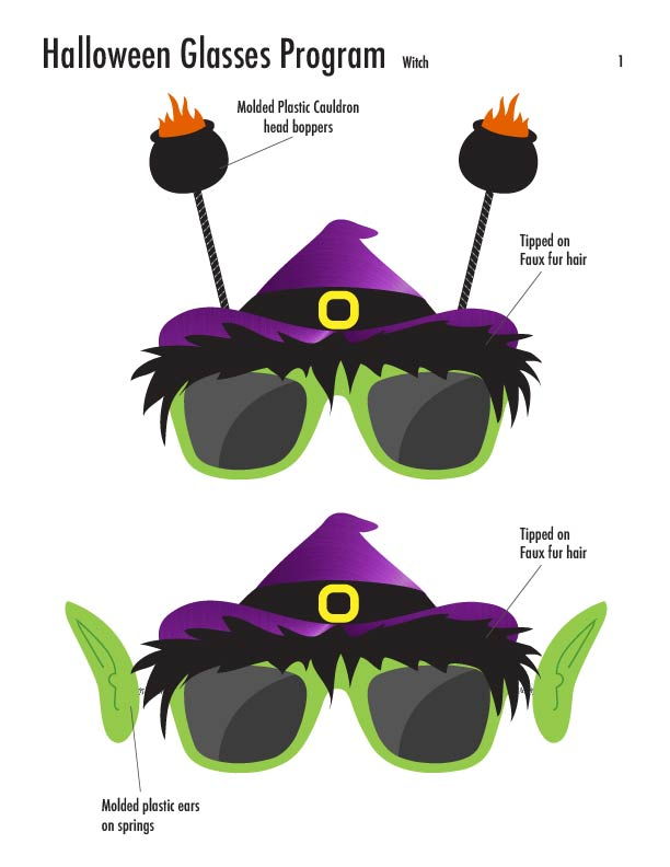 Halloween Sunglasses_Revisions-01.jpg