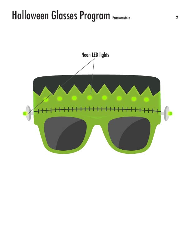 Halloween Sunglasses_Revisions-02.jpg