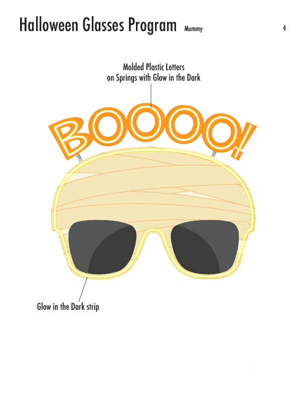 Halloween Sunglasses_Revisions-04.jpg