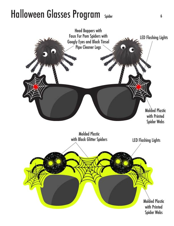 Halloween Sunglasses_Revisions-06.jpg