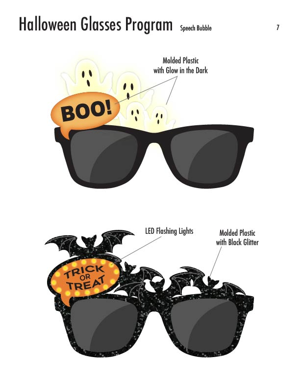 Halloween Sunglasses_Revisions-07.jpg