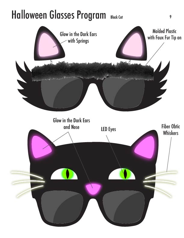 Halloween Sunglasses_Revisions-09.jpg