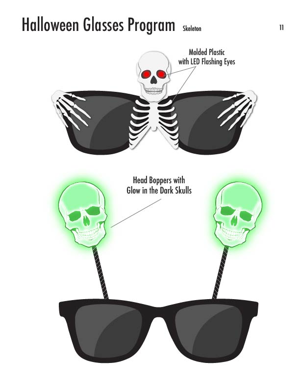 Halloween Sunglasses_Revisions-11.jpg