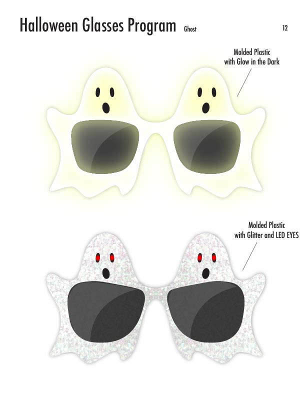 Halloween Sunglasses_Revisions-12.jpg
