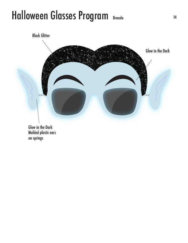 Halloween Sunglasses_Revisions-14.jpg