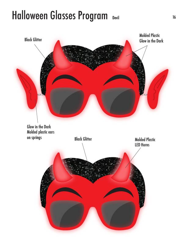 Halloween Sunglasses_Revisions-16.jpg