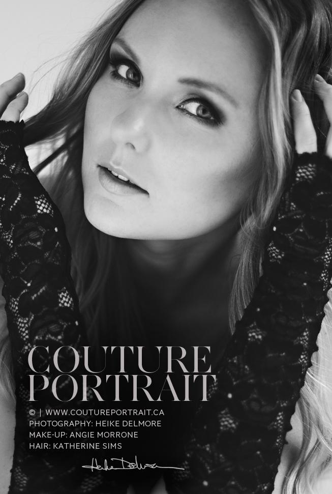 delmore_coutureportrait_copyright.jpg