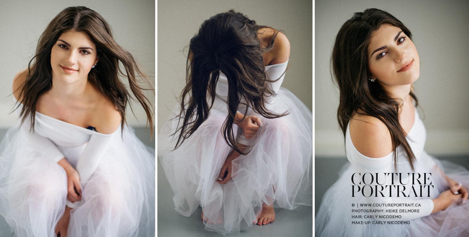 Windsor couture portrait photographer