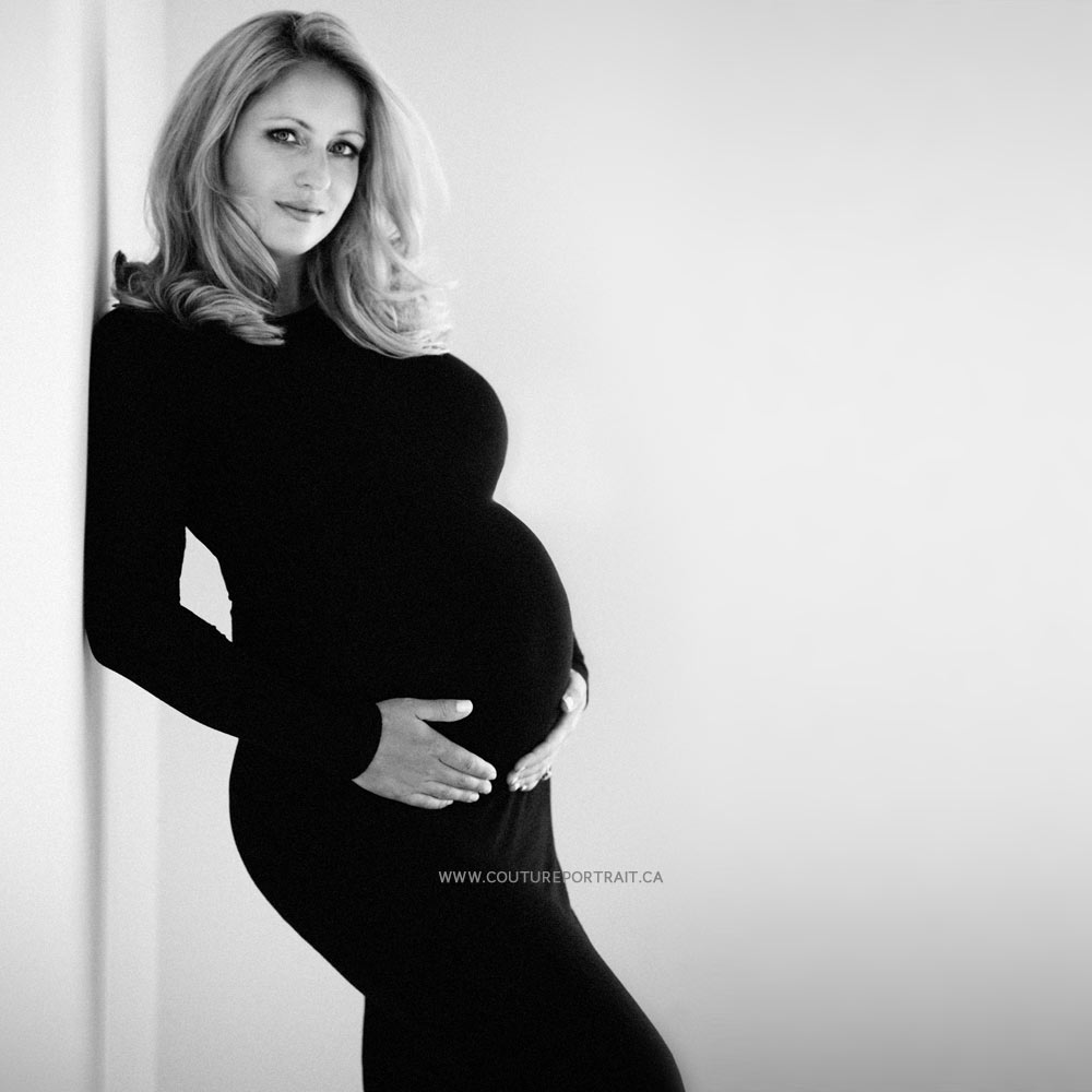 Top Windsor Maternity Photogrpaher