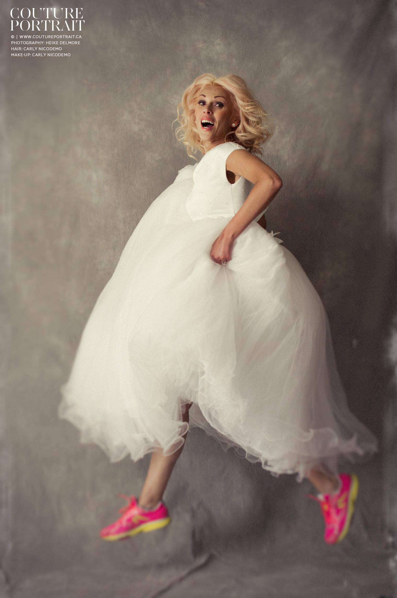 coutureportrait-windsor-delmore-women-portrait-13