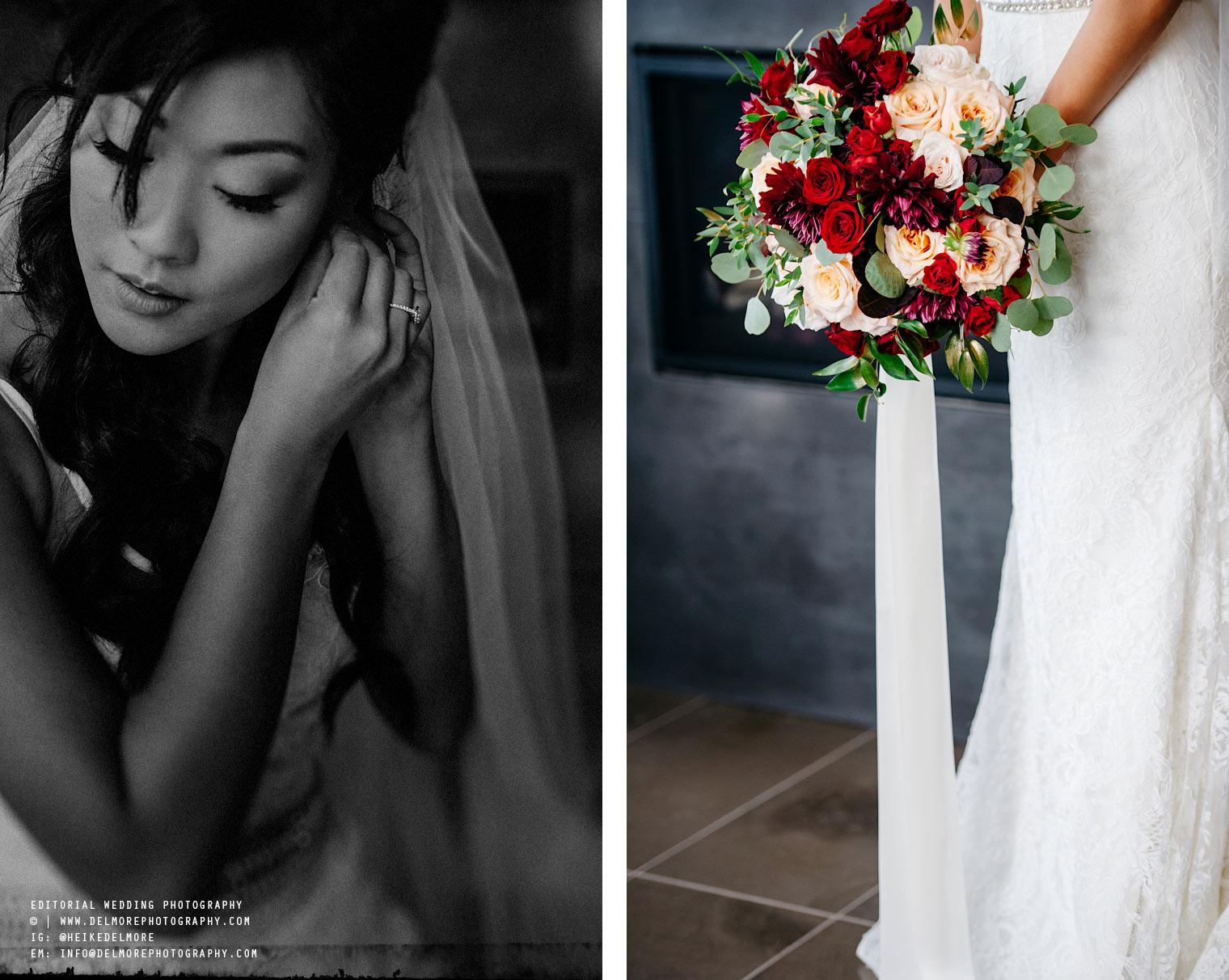Windsor Wedding Photographers