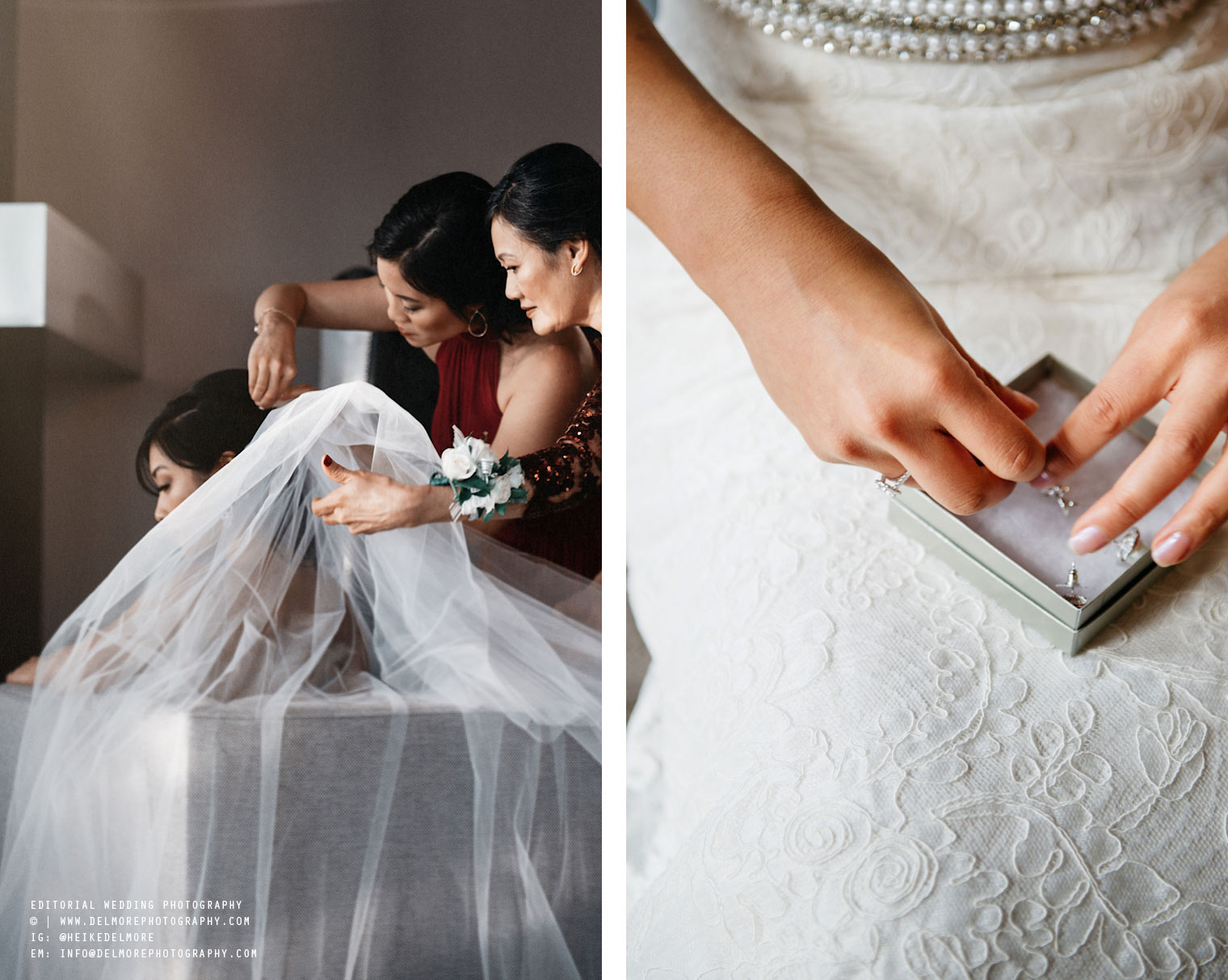 top-windsor-winery-wedding-photographer-012.jpg