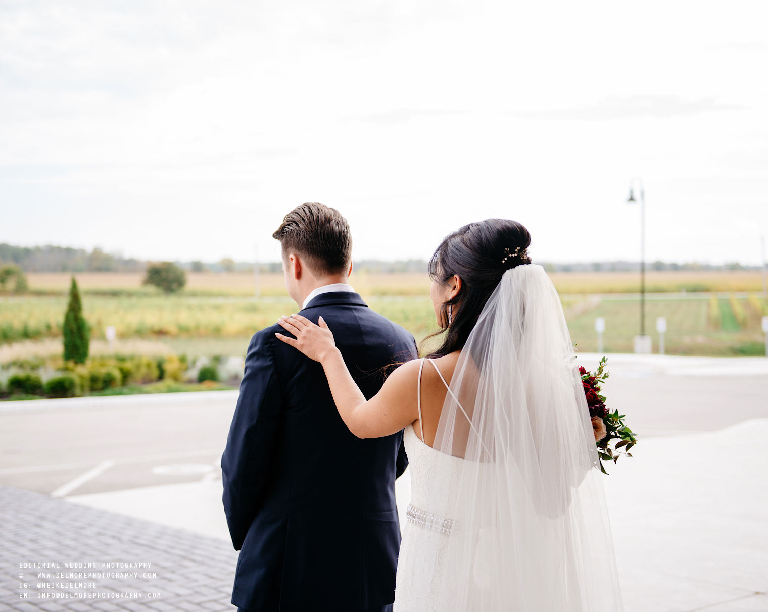 top-windsor-winery-wedding-photographer-014.jpg