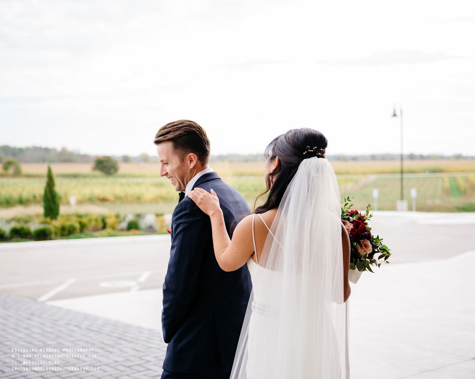 top-windsor-winery-wedding-photographer-015.jpg