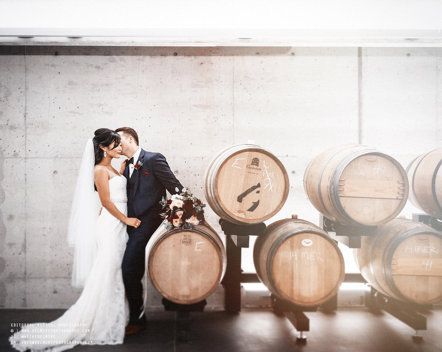 top-windsor-winery-wedding-photographer-018.jpg
