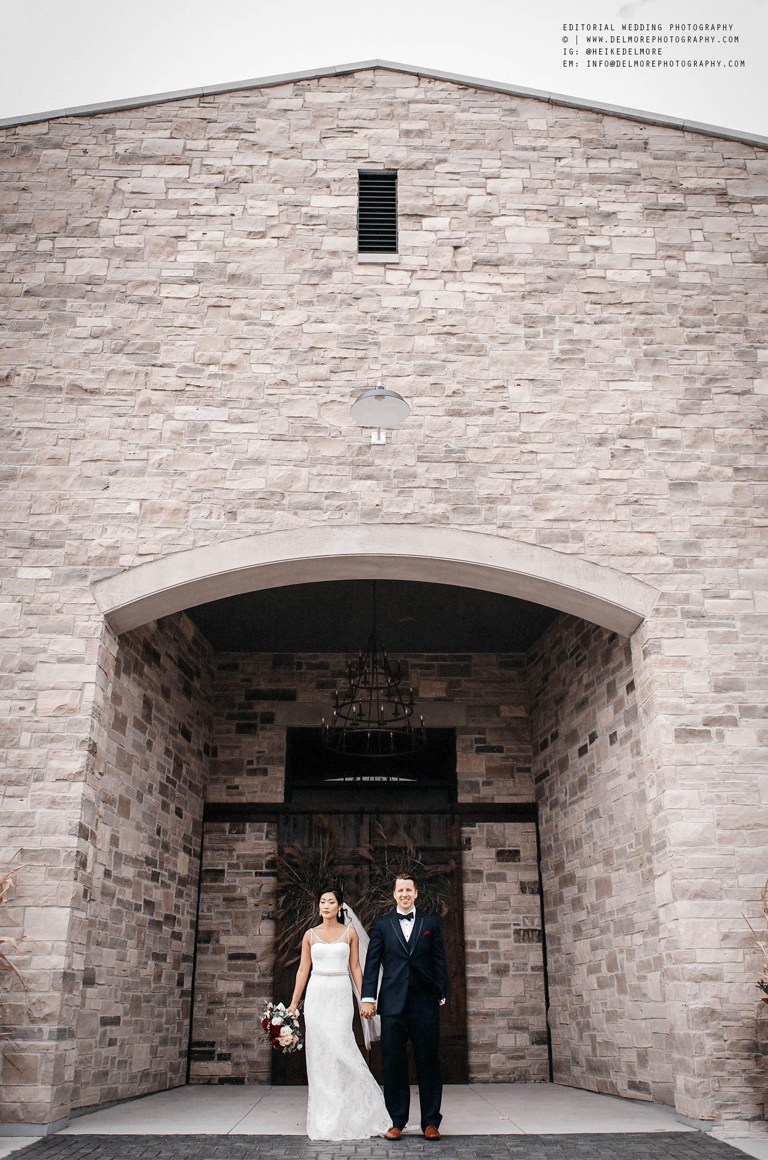 top-windsor-winery-wedding-photographer-017.jpg