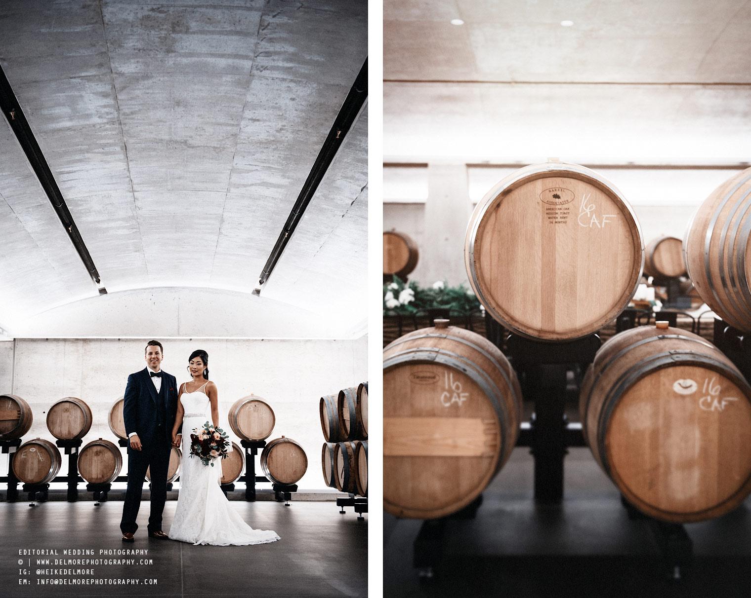 top-windsor-winery-wedding-photographer-019.jpg