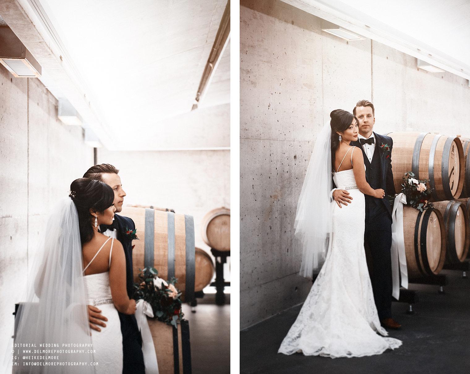 top-windsor-winery-wedding-photographer-020.jpg