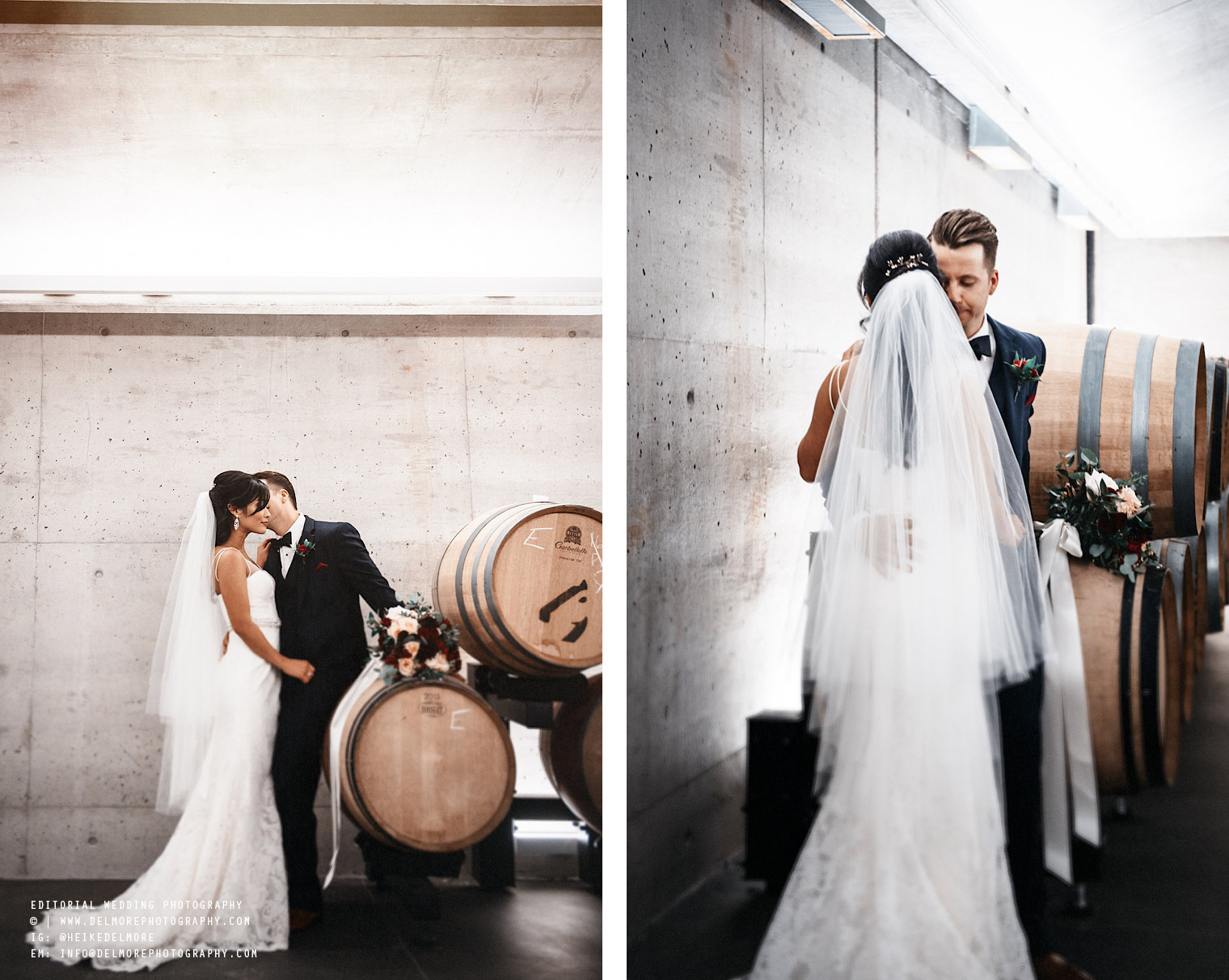 top-windsor-winery-wedding-photographer-021.jpg