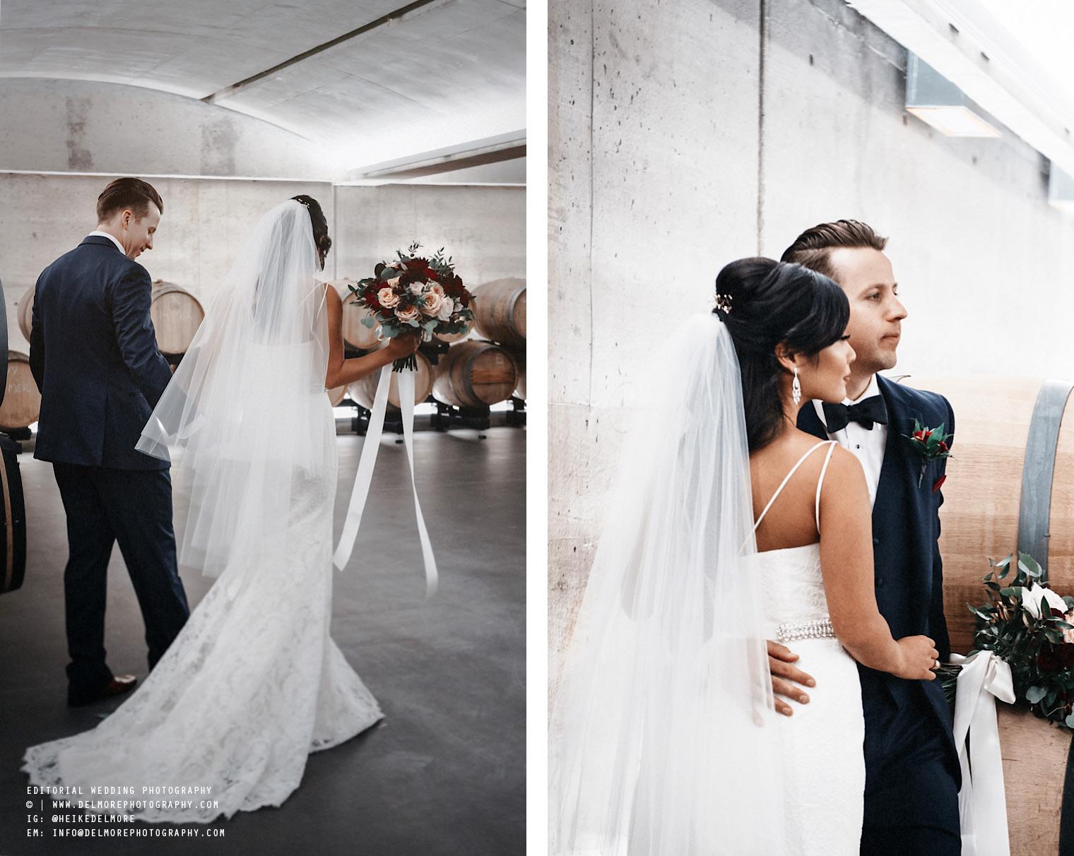 top-windsor-winery-wedding-photographer-022.jpg