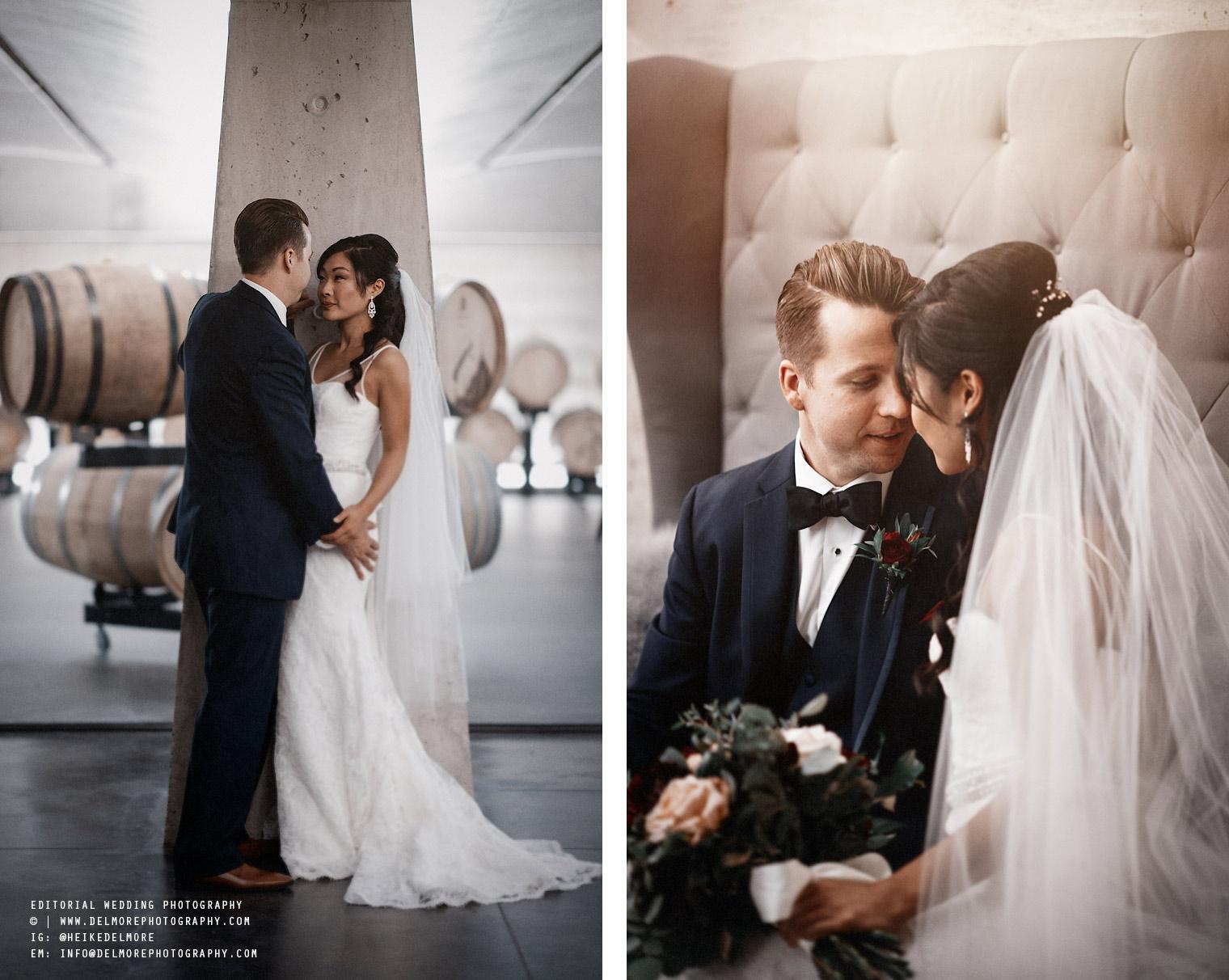top-windsor-winery-wedding-photographer-023.jpg
