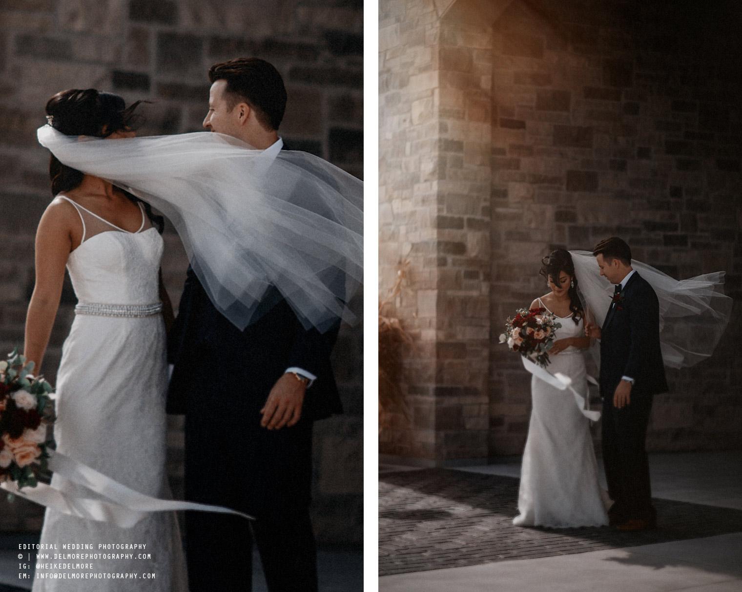 top-windsor-winery-wedding-photographer-026.jpg